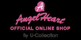 U-Collection