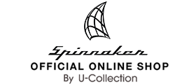 U-Collection